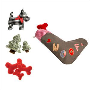 Stocking stuffers | Sheknows.ca