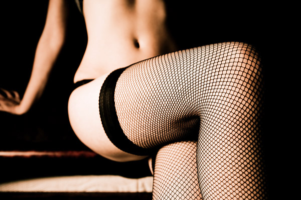 Stockings: A starting place