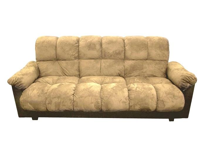 storage-sofa