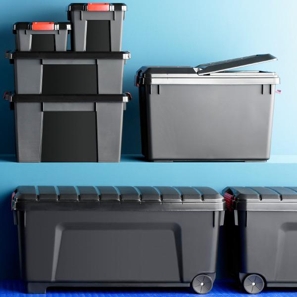 storage-totes