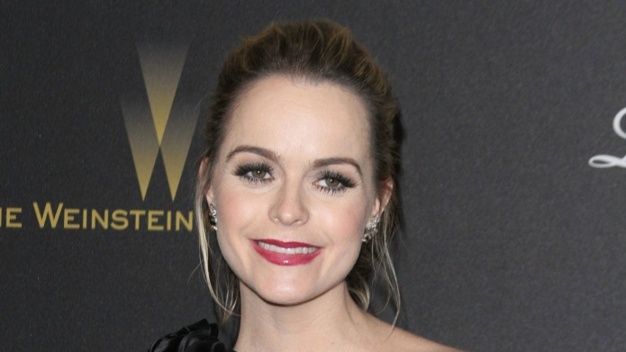 Taryn Manning accused of violent mistreatment