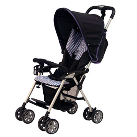 Top Strollers Under 100 Sheknows