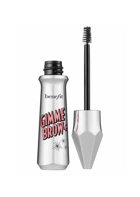 Benefit Gimme Brow+ Volumizing Eyebrow Gel