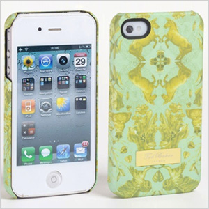 Ted Baker iPhone Case