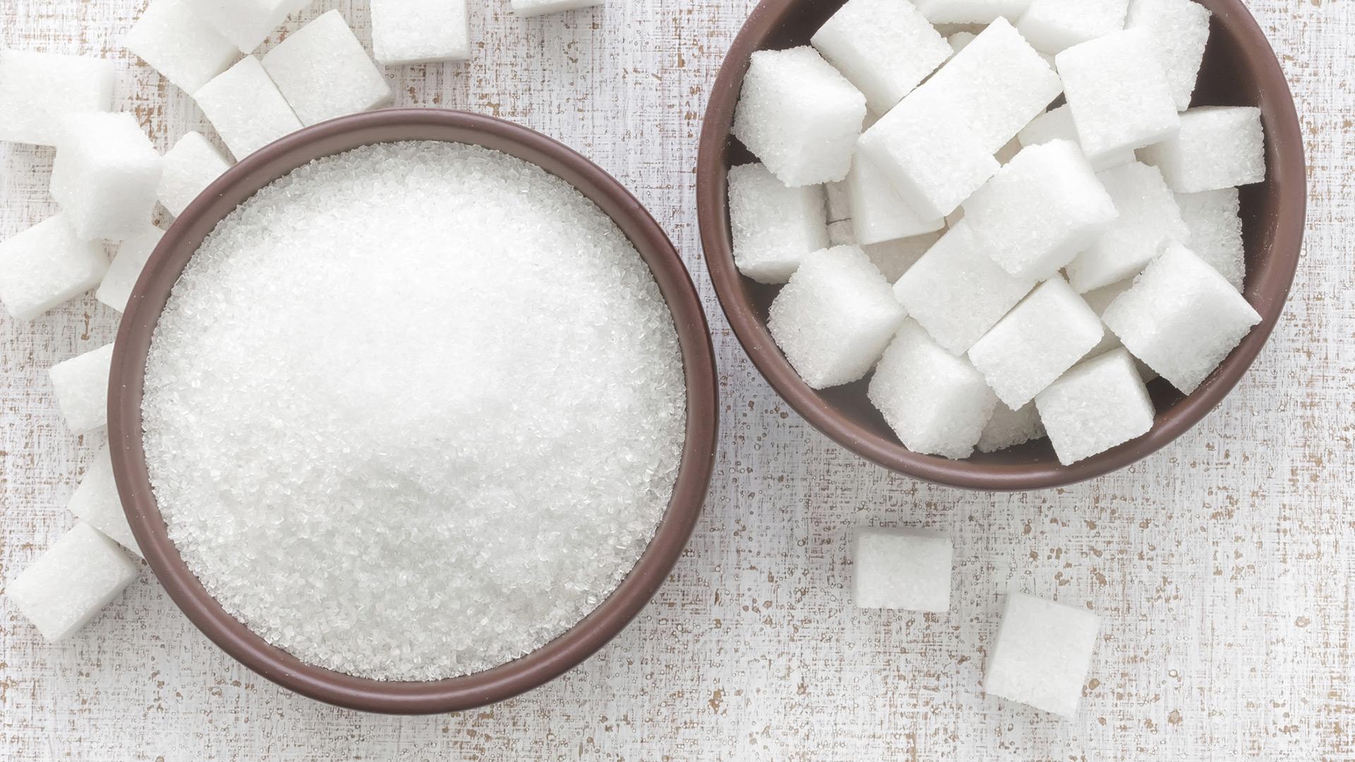Sugar | Sheknows.ca