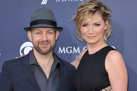 Sugarland planning Indiana memorial concert
