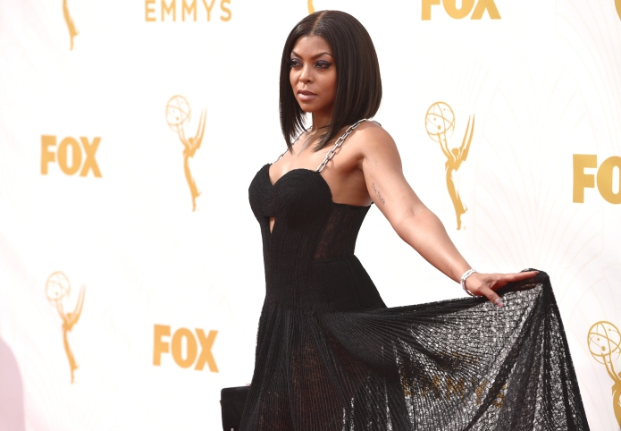 43 Can't-miss Emmys dresses from the