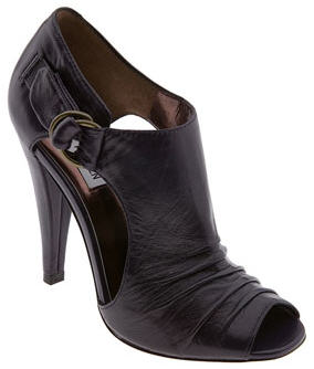 shoe trends, style tips, spring shoe trends,