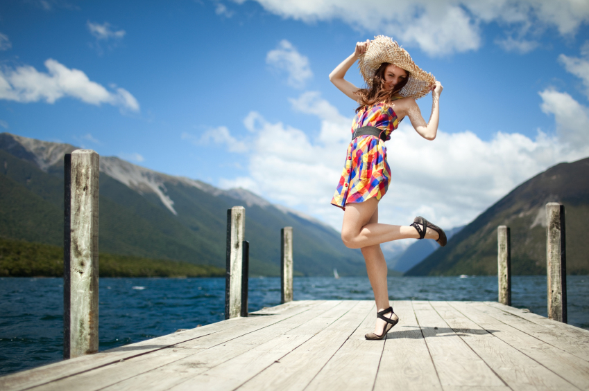 sleeveless tops, summer fashion, hot weather fashion,