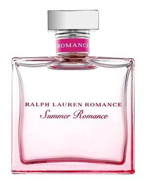 Summer Romance - Ralph Lauren