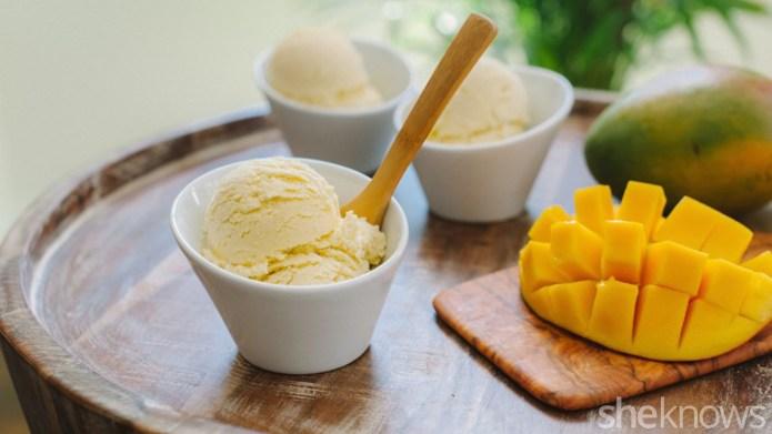 3 Recipes That Turn Seasonal Fruit