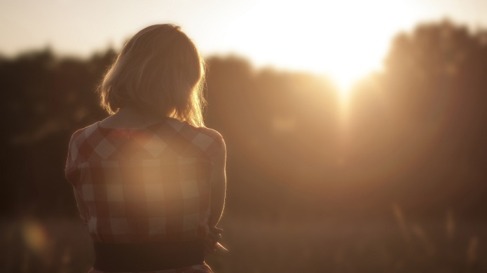 My uncle sexually assaulted me –