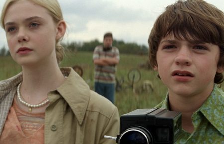 Super 8: Coming soon, a don't miss