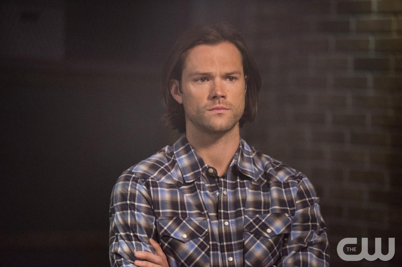 """Supernatural """"Dark Dynasty"""" still"""