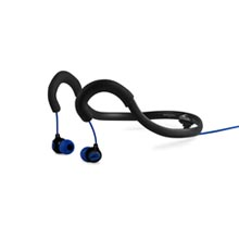 Surge headphones