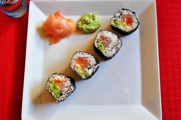 sushi-mercury-levels