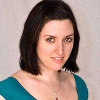 Suzi Fevens | Sheknows.ca