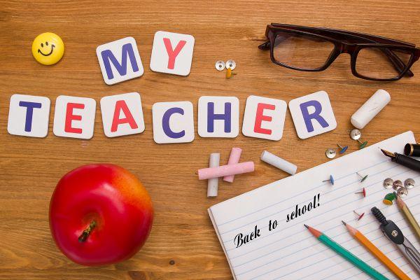 13 DIY teacher gifts that get