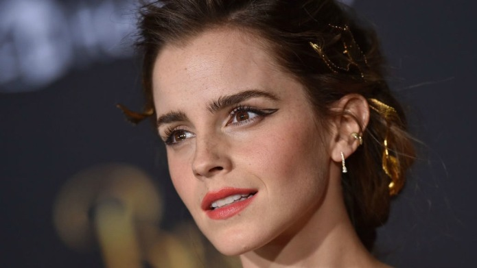 15 Emma Watson Quotes That Show