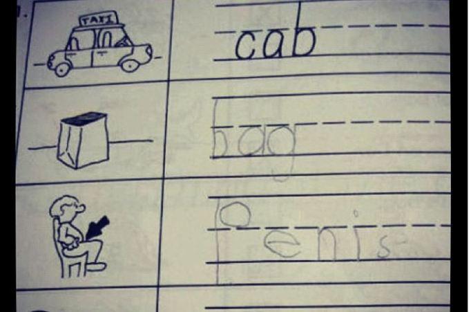 funny-kid-spelling-errors