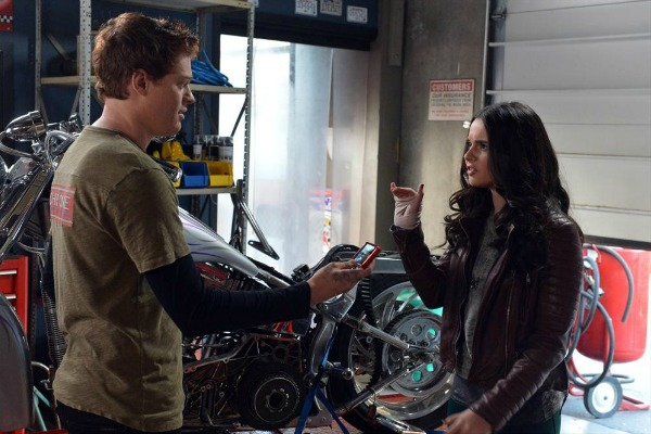 Switched at Birth Season 3 finale review