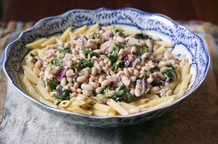 20 easy pasta salads worthy of