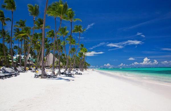 Budget travel: Warm winter vacation getaways