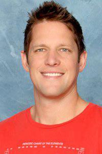 Is Chris Lambton the next Bachelor?
