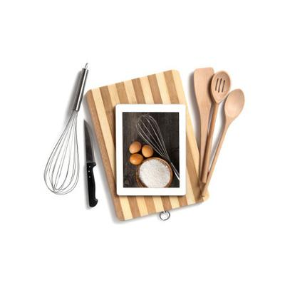 Great gadgets for the home chef