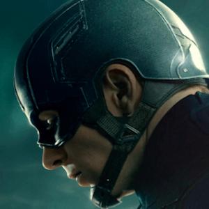 Captain America 3 and Batman vs.