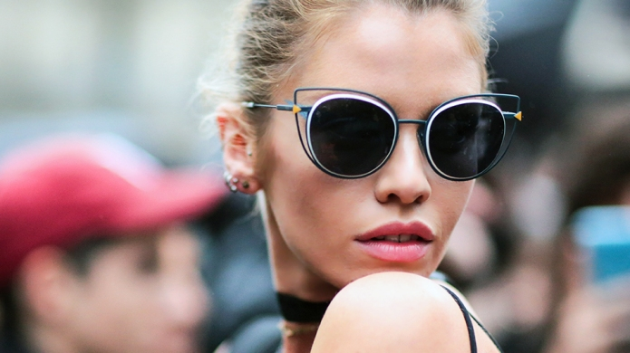10 Super-Moisturizing Lip Balms to Shop