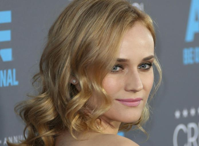 9 Strawberry blonde hair photos for
