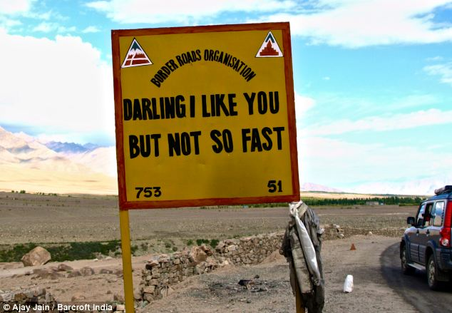 funny-road-signs-india