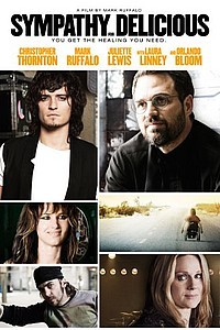 Sympathy for Delicious comes home on DVD/Blu-Ray
