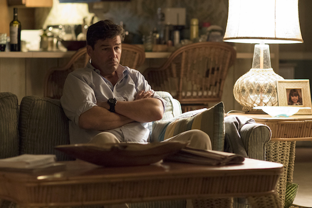 These are the Netflix shows you need to watch ASAP: 'Bloodline'
