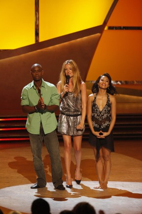 SYTYCD says goodbye to two more dancers
