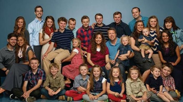 The Duggars reportedly want to return