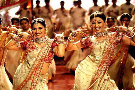 New Bollywood film has Australia in