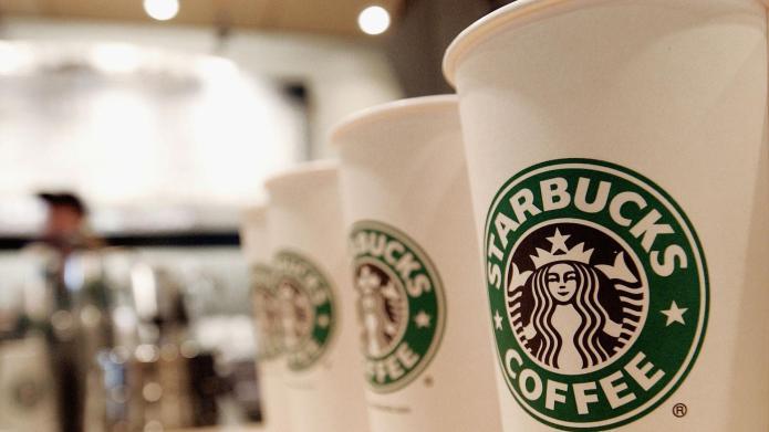 Starbucks PSL: So what if it