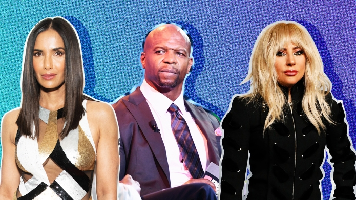 22 Celebs Who Spoke Up About