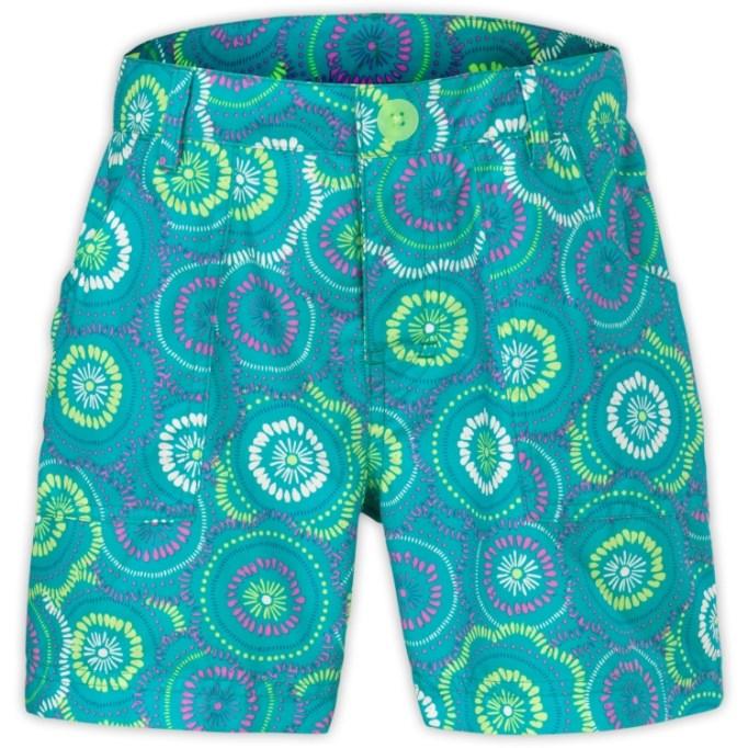 shorts-for-girls-board-shorts