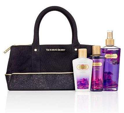 Top 10 beauty gift sets