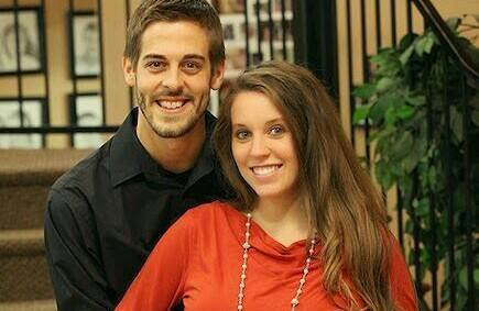 Jill Duggar's comments about missing her