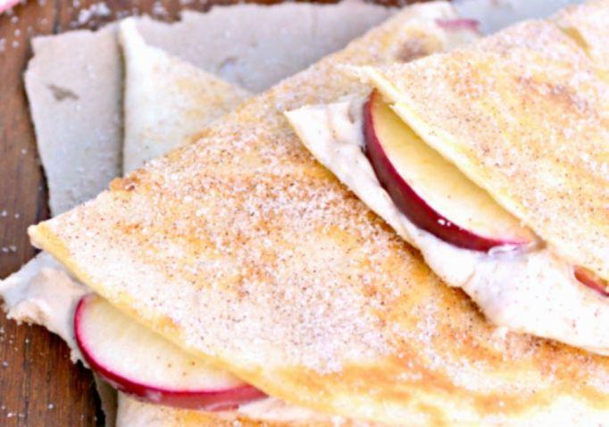 toddler-meals-apple-cheesecake-breakfast-quesadillas