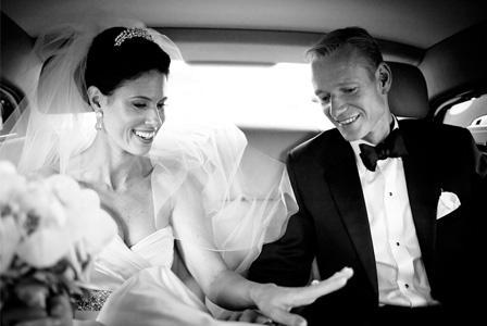 Wedding photos 101