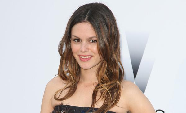 Highlights vs. ombre: Color pros and