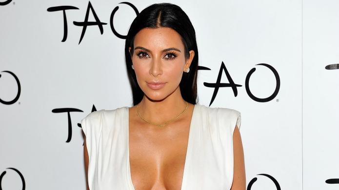 Kim Kardashian: Queen of the cameo