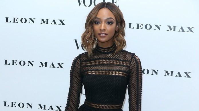 17 Fabulous fashionistas at Vogue 100: