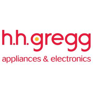 Start shopping now at H.H. Gregg