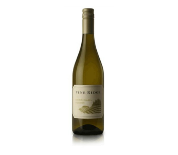 The Best Trader Joe's Wines: This blend is tasty on hot summer days